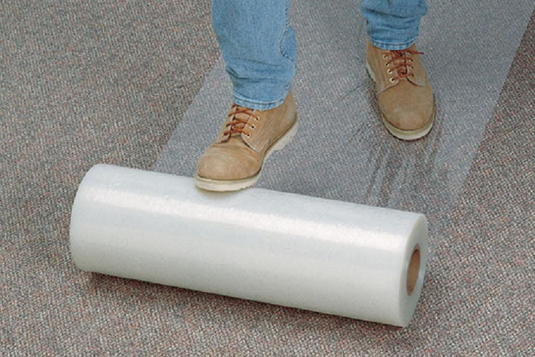 The Apt Surface and Carpet Protection Measures