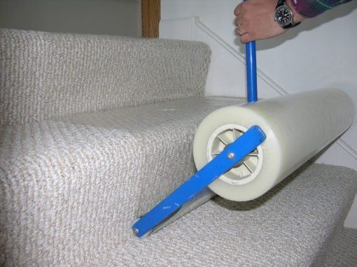 Things to consider for Choosing the best Carpet Protection Services